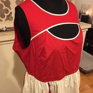 Modcloth Dresses - Bea & Dot by ModCloth Dress